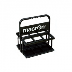 BOTTLE-CARRIER-1-MACRON