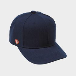 Macron-Pepper-Cap-Navy5