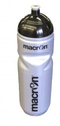 macron_water_bottle_ml