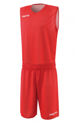 reversible-basketball-set-x400-macron